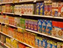 Cerealele consumate la micul dejun ascund aditivi periculosi pentru sanatate