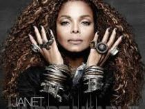 Cantareata Janet Jackson afirma ca nu sufera de cancer