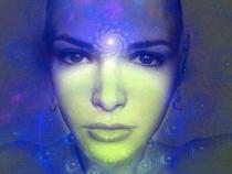 Cum putem activa al treilea ochi ? Meditatia, o noua forma de relaxare