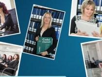 O casa de avocatura poate oferi servicii in diverse ramuri ale dreptului
