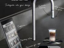 SCANOMAT TopBrewer, un sistem revolutionar de cafea pe care trebuie sa il ai in cafeneaua ta