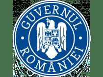 """Premierul Dacian Cioloş, invitat al emisiunii """"Apel Matinal"""", la Radio România Actualităţi"""