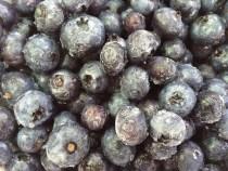 Congelarea produselor alimentare: 6 mituri cunoscute