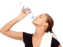 6 remedii pentru a combate deshidratarea