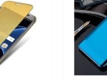 Huse de smartphone Samsung, usor de comandat online