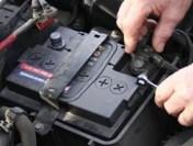 Sorgeti îți prezintă ghidul pentru a alege cea mai bună baterie auto