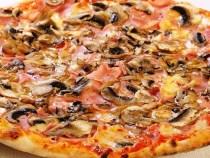 Pizza Quatro Stagione: o reteta de casa gustoasa
