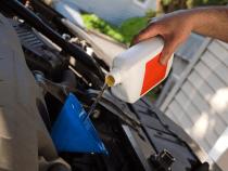 5 motive pentru a face schimbul de ulei la timp