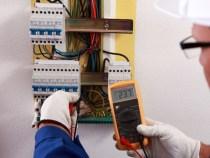 Electrician Bucuresti-lucrari eficiente si sigure