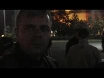 Piata Victoriei: 650 de zile de protest