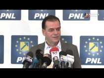 Orban: Solicit convocarea Parlamentului în sesiune extraordinară