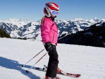 Ai luat decizia de a petrece un weekend la ski la Sureanu cu cel mic? Iata cateva lucruri importante de care nu trebuie sa uiti!