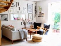 Decoratiuni ideale la care sa apelezi atunci cand  vrei sa oferi locuintei tale un aer modern