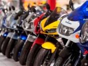 Iti doresti o noua motocicleta? Iata cateve motive pentru care sa alegi una second hand