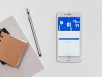 4 motive sa-ti promovezi afacerea pe Facebook