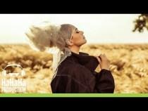 Feli – Cand rasare soarele | Official Video