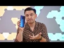 OnePlus 7 PRO- DUPĂ O LUNĂ – MERITĂ SAU NU?