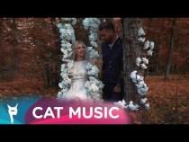 Mihai Chitu feat. Sandra N. – Nemuritoare (Official Video)