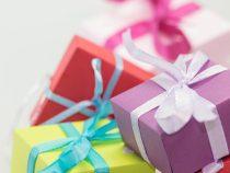Top 10 cadouri personalizate pentru persoana draga