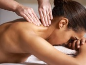 Ce tratam cu ajutorul masajului terapeutic?