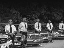 Serviciile funerare de la Adysim  – o alinare pentru familiile indoliate