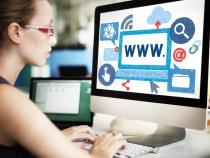 5 mituri despre presa si despre jurnalismul clasic care circula nestingherite in era online