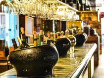 Beneficiile utilizarii unui soft pentru restaurant
