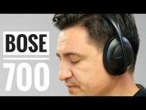 BOSE HEADPHONES 700 – MERITĂ SAU NU?
