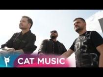 3 Sud Est – Prietenia (Official Video)