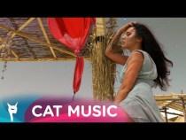 Leya D. & N.O.A.H. feat. Magyc – Am nevoie de tine (Official Video)