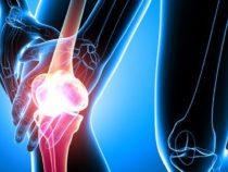 Cum poate fi tratata osteoartrita