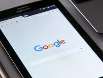 Google si Superbet sponsorii unui eveniment de peste 1,7 milioane de dolari, desfasurat in Bucuresti in luna noiembrie!