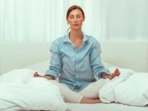 Metode prin care te poti relaxa in 5 minute sau mai putin