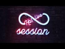 HA Live Session (teaser)