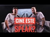 Cine este SPEAK? – #IGDLCC E036 #PODCAST