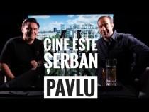 Cine este Șerban Pavlu – #IGDLCC E039 #PODCAST