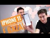 iPhone 11 – Adevăratul iPhone – REVIEW