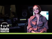 IOVA | Interviu | Ha! Live Session