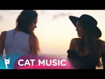 Karla Mendez – On my mind (Official Video)