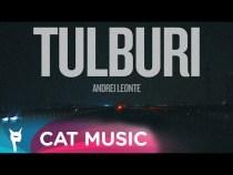 Andrei Leonte – Tulburi (Lyric Video)