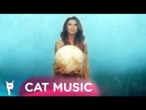 Natalia Barbu – Totul si nimic (Official Video)