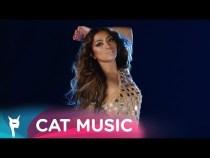 Bella Santiago – S.O.S. (Official Video)