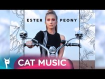 Ester Peony – 7 Roses (Official Video)