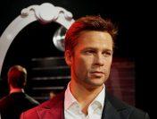 Ce meserie au avut cei mai celebri actori inainte sa urce in lumina reflectoarelor?