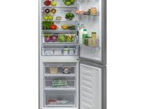Cum dezgheți corect frigiderul