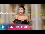 Claudia Patrascanu – Tata de Duminica (Official Video)