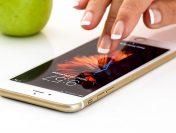 Seria OnePlus 8, Galaxy Fold 2.0 si alte smartphone-uri vor fi detronate in acest an. Afla modelele viitoare!