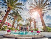 TripAdvisor dezvaluie 10 cele mai bune hoteluri din intreaga lume in 2019