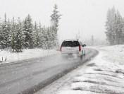 Vrei sa calatoresti pe timp de iarna? Iata cateva sfaturi care te pot ajuta atat pentru calatoriile cu avionul, cat si cu masina