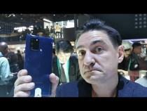 Samsung Galaxy S10 Lite – Prim Contact